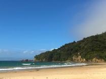 Kuaotunu Beach 2
