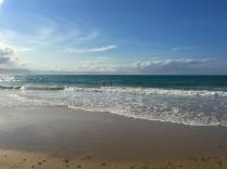 Kuaotunu Beach 4