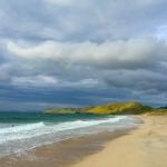ketidakpuasan OTAM Beach 2 ' Data-id =